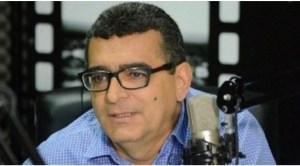 TJPB determina retorno de Júlio César ao cargo de prefeito de Aparecida
