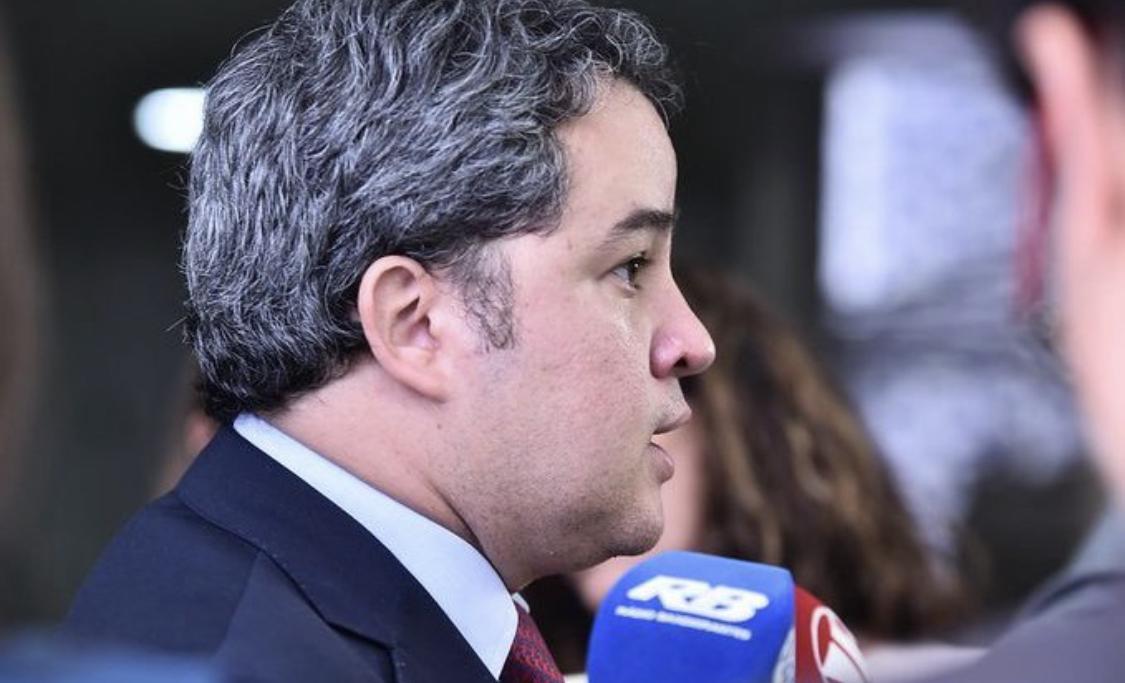 Efraim Filho: alterações aprovadas no Congresso prometem mais agilidade ao setor portuário