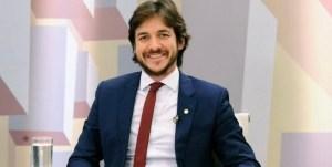"""BASTIDORES: Presidente Nacional do PSDB dá a senha para """"Plano P"""" em CG"""