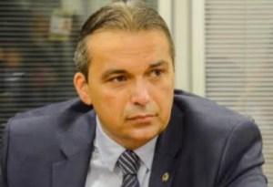 Corpo de Genival Matias será velado na ALPB e sepultado em Juazeirinho