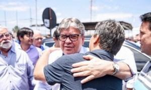 Governador lamenta morte de Genival Matias e decreta luto oficial de três dias