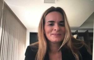Daniella Ribeiro reafirma compromisso com prefeitos paraibanos em reunião