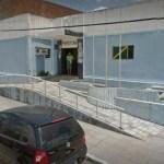 """Prefeitura de Alhandra colabora com as investigações da """"Operação Estirpe"""" e informa que não houve fraude em licitações"""