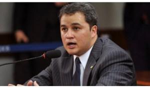 Efraim aplaudiu decisão da ANS de suspender reajustes de planos de saúde