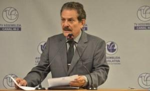 Tião Gomes anuncia fim do G11 e diz que momento é de unir base de João Azevêdo na ALPB; veja carta