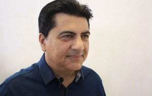 EXCLUSIVO: Manoel Júnior destitui João Almeida da Presidência do Solidariedade e põe em xeque pré-candidatura do partido à PMJP