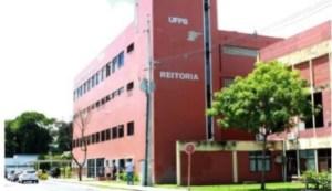 Justiça determina que UFPB respeite lista tríplice dos candidatos mais votados na consulta pública