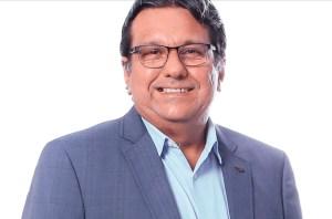 Isac Medeiros defende transparência, interesse público e nomeação do mais votado para reitor