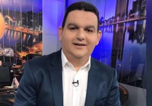 Acusado de extorsão a empresário, Fabiano Gomes vira réu na Calvário