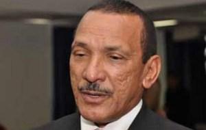 INSATISFAÇÃO: Vice-presidente estadual do PSL entrega cargo e pede desfiliação do partido