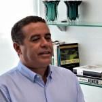 João Almeida assina carta de Fórum e assume compromisso com a pessoa com deficiência em João Pessoa
