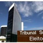 TSE emite certidão que comprova que Ricardo está quite com justiça eleitoral