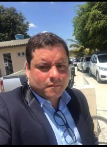 Justiça eleitoral obriga advogado de Manoel Júnior a retirar propagandas caluniosas sob pena de multa diária