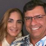 Primeira-dama de Cabedelo recebe mais de R$120 mil, em um ano, por supostos serviços de assessoria parlamentar