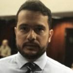 PROS emplaca advogado Terceiro Neto como secretário adjunto de Administração da PMJP