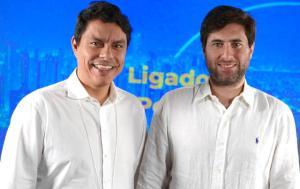 Ex-secretário adjunto de Turismo, Graco Parente anuncia apoio a Raoni Mendes