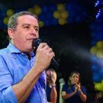 João faz apelo a eleitor para não votar em envolvidos com corrupção