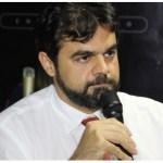 Prefeito de São Bento, Jarques, tem carro pago por empresário preso na Operação Famintos; VEJA COMPROVANTE