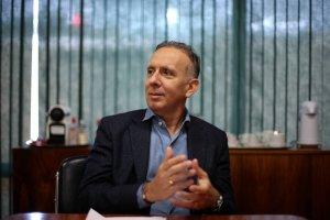 Aguinaldo Ribeiro participa de audiência pública para analisar aspectos técnicos das principais propostas de reforma Tributária