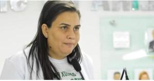 Justiça eleitoral condena Luciene de Fofinho a retirar das redes sociais vídeo contra Diego do Kipreço; CONFIRA SENTENÇA