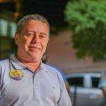 João Almeida aponta checkup e prontuário eletrônico como principais metas para saúde