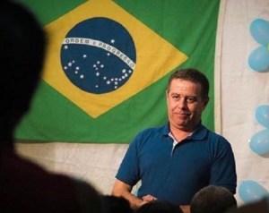 João Almeida quer informatização da Saúde e mais incentivos para o setor do Empreendedorismo em JPA