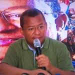 Nilvan afirma que foi o vencedor moral da eleição e se diz vítima de campanha difamatória