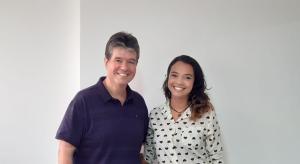 Liderança feminina do PSB da Paraíba anuncia apoio à candidatura de Ruy