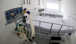 Paraíba registra 308 novos casos de Covid-19 e 15 óbitos