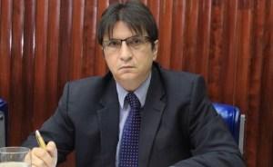 Felipe Leitão abre espaço para Janduhy Carneiro retornar à ALPB