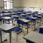 Na rede particular de JP, alunos poderão escolher entre aulas presenciais ou remotas