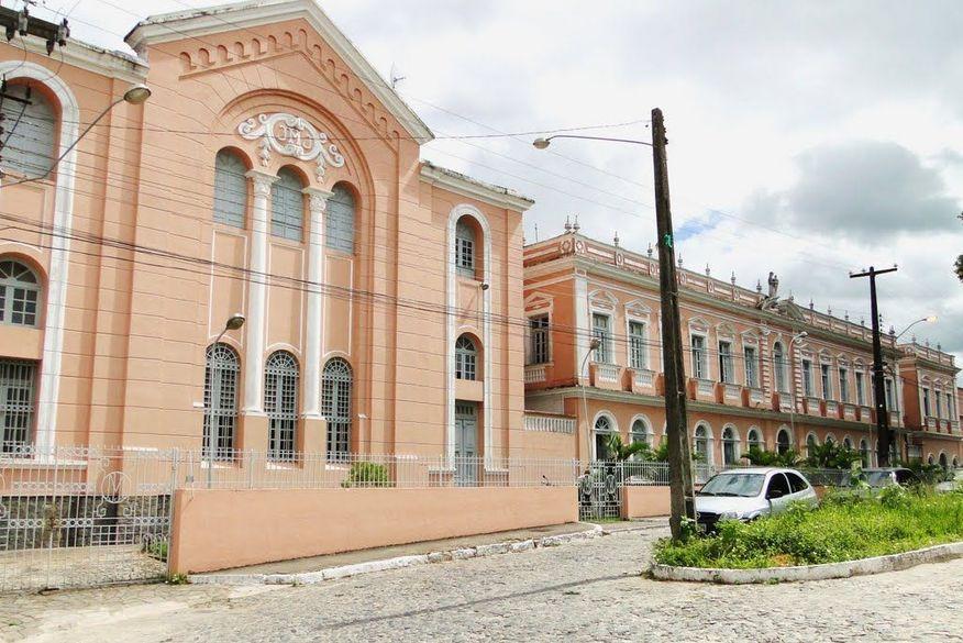 João Azevêdo lança projeto do Parque Tecnológico Horizontes de Inovação em João Pessoas