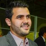 Mudança na liderança do governo na ALPB: Ricardo Barbosa passará bastão para Wilson Filho