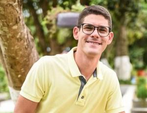 Derrotado nas eleições, Lucas Romão recebeu salário da prefeitura de Pedras de Fogo em novembro