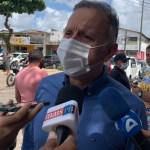 """Aguinaldo Ribeiro não vê pressão popular pelo impeachment de Bolsonaro: """"Não acredito em movimento artificializado"""""""