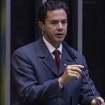 Veneziano diz que postura de Bolsonaro no combate à pandemia é desumana, anticristã e defende impeachment do presidente