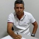 PTC da Paraíba já tem nova direção oficializa no TSE