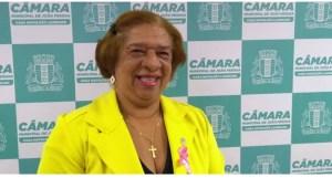 Ex-vereadora Helena Holanda e ex-secretário de Cartaxo são nomeados na gestão de Cícero Lucena