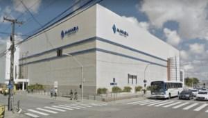 Manaira e Mangabeira Shopping alteram temporariamente horário de funcionamento