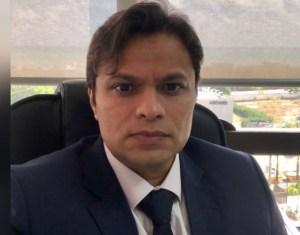 Em nota, ADEPDEL lamenta morte de Maranhão e agradece legado deixado pelo senador na Polícia Civil