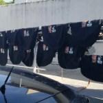 Malotes ao sol: vem bomba por aí na operação Calvário