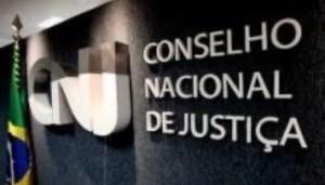 Pleno do CNJ derruba liminar e autoriza outorga de aprovados no concurso para cartórios extrajudiciais do TJPB