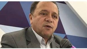 Jornalista Josival Pereira retorna ao Sistema Correio de Comunicação
