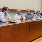 Servidores de João Pessoa vão trabalhar em regime de escala e serviços funcionarão por agendamento