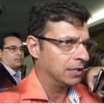 MPF aponta indícios de irregularidade e corrupção em destinação de R$ 1,3 milhão da Saúde pela Prefeitura de Cabedelo