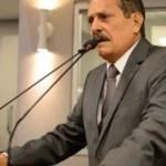 """Tião Gomes defende medidas mais rígidas para conter avanço do coronavírus: """"ainda não entenderam a real gravidade"""""""