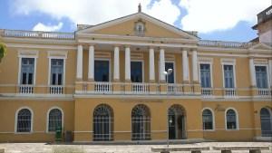 Arquidiocese da Paraíba mantém suspensão de missas presencias por mais 15 dias