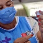 Prefeitura avança na vacinação de grupos prioritários e inclui coveiros na imunização