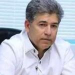 CASO PROJECTA: GAECO denuncia Leto Viana, Luceninha e mais nove envolvidos na Operação Xeque-Mate; veja íntegra da denúncia