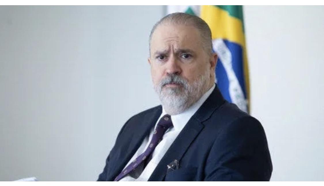 PGR pede ao STF liberação de cultos, missas e cerimônias religiosas no Brasil